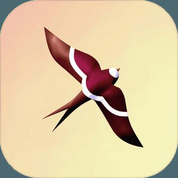 Sunbirds游戏苹果ios版