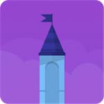 天空城堡安卓版