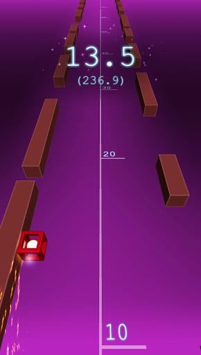 弹跳墙破解版v1.07_截图1