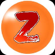 龙珠Z冠军破解版v1.5.301