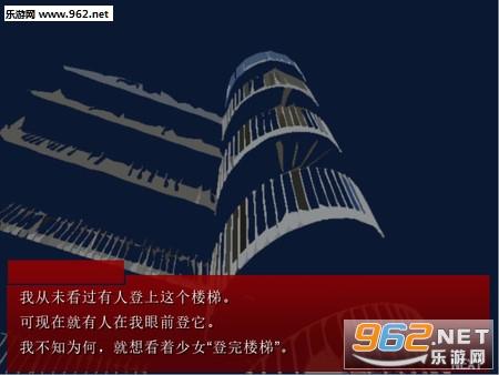 打倒魔王的方法PC中文版截图4