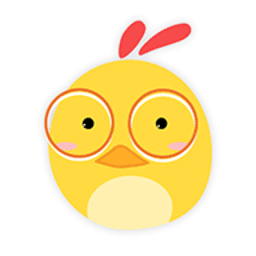 辣鸡小说网手机端