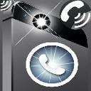 闪光警报和手电筒手机软件