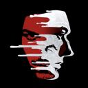 探魇全章节解锁版v1.0.0