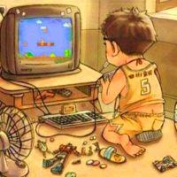 游戏开发发展我的游戏世界手游 v1.0