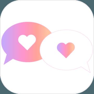 Love BTS手机版v1.0.1