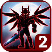 暗影复仇2安卓版v1.2