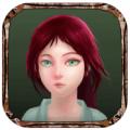 我是谁多萝西的故事ios版v1.73
