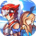 狮子骑士团纷乱战争手游ios版v1.0.2