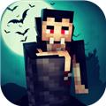 吸血鬼世界:充满鲜血的夜晚汉化安卓版