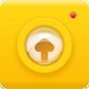 记忆盒子app