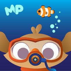 MarcoPolo游戏手机版