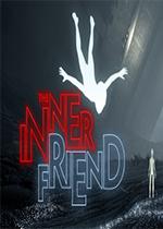 内心朋友(The InnerFriend)