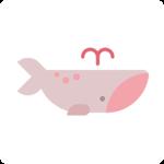 鲸余魔盒安卓版1.7