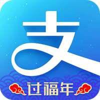 2018支付宝红包集5福app