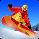 滑雪大师3D最新手机版