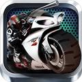 �b�I狂野摩托�w��o限金�牌平獍�v1.2.7