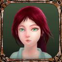 我是谁多萝西的故事安卓版v1.73