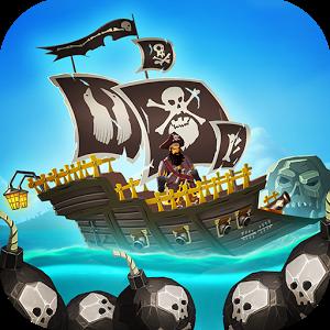 海盗的冒险安卓版