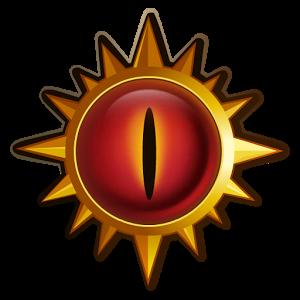 陆地战争手游安卓版v1.0.94