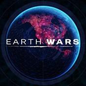 地球战争手游中文版v1.0.2