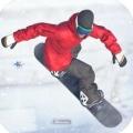 滑雪和滑雪板官方版
