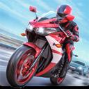 ��狂��摩托�o限金�牌平獍�v1.2.9