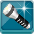 LED闪光灯手电筒app