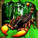 蝎子模拟器安卓版v1.0