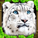 雪豹模拟器安卓版v1.2