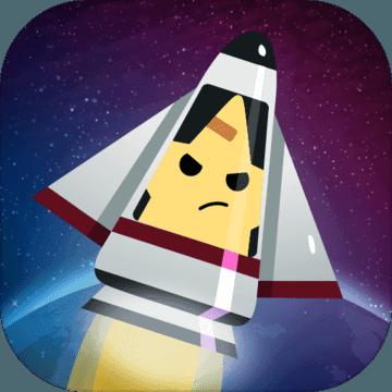 Castl SuperStar安卓版v1.0.1