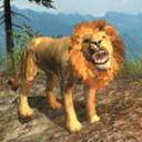 雄狮模拟器安卓版v1.1
