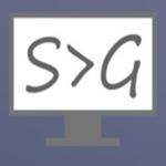 录制剪辑神器ScreenToGif破解版v3.1.7