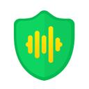 君林声纹安卓首发版v1.0