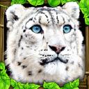 雪豹模拟器破解版