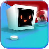 物理游戏盒安卓版v1.0.3