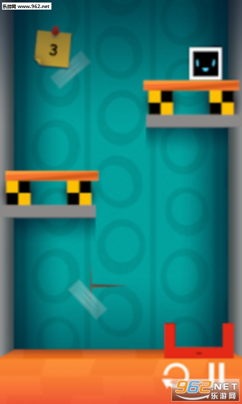 物理游戏盒安卓版v1.0.3截图2