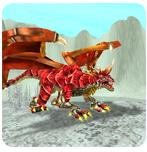 模拟龙在线游戏v5.3