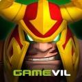 巨人狩猎战手游安卓版v0.12.0