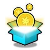 钱超多安卓版1.0.7