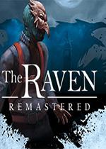 乌鸦(The Ra ven Remastered)