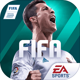 fifa足球世界公测版