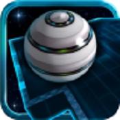 平衡球太空之旅安卓版