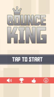 弹球之王安卓版v1.0截图2