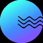 水象分期安卓版3.3.0