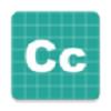 c翻译安卓版v1.2