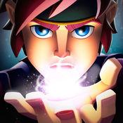魔法门之英雄无敌:元素守护者手游安卓版
