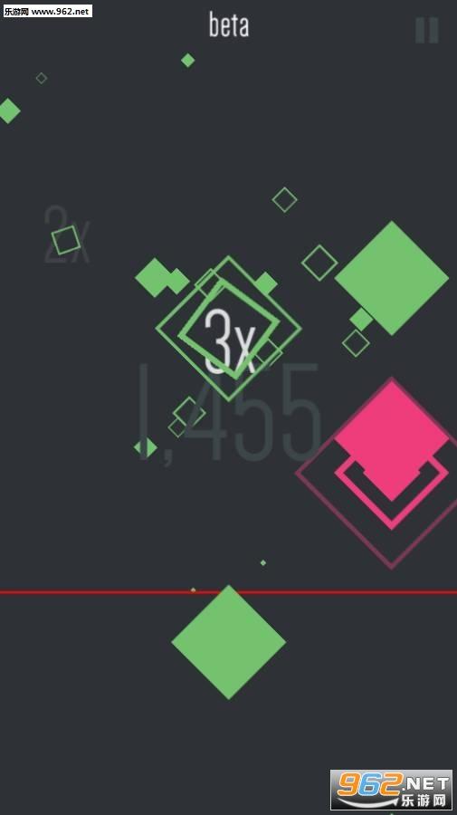 菱方手游安卓版v1.0_截图3