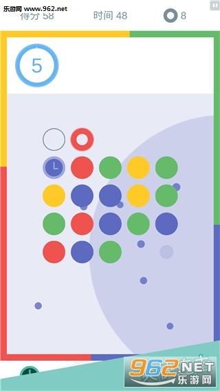 色彩��游��ios版(�x�煞�)v1.0_截�D