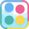 色彩边缘游戏ios版(谢泽帆)v1.0